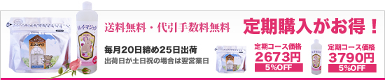 bn_sub.jpg