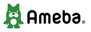 logo_Ameba.png